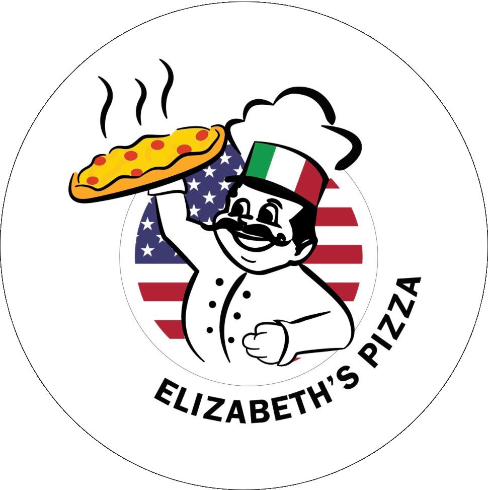 Elizabeth's Pizza Denton